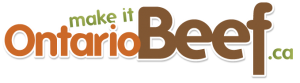 miob-logo1