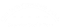 De Wetering Hill Farms